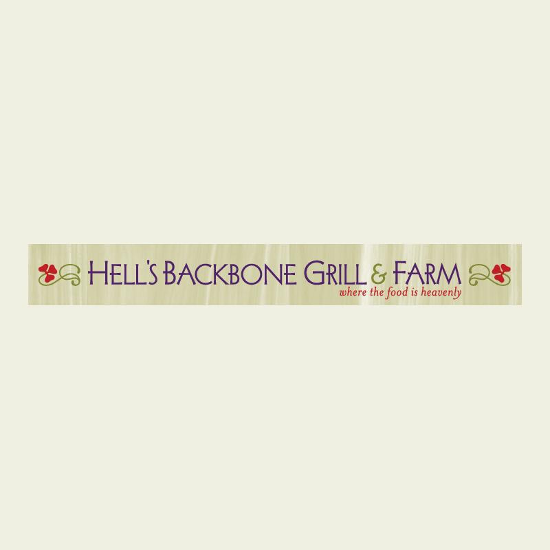HellsBackboneGrill.png