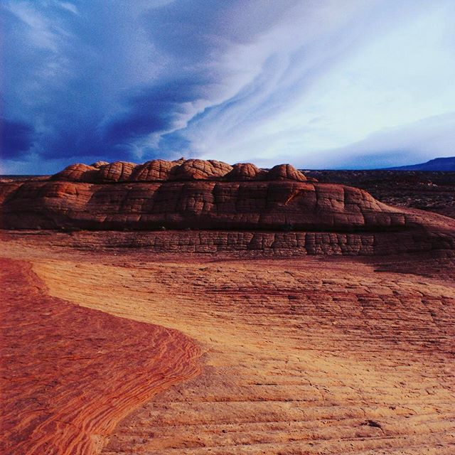 Can you hear it?  The desert is calling you. Book your trip with Mighty 5 today! #Mighty5Tour #luxurytravel #utah #findyourpark http://www.mighty5tour.com/#main