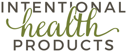 Intentional Health Products, LLC