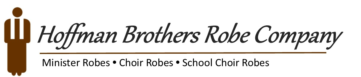 Hoffman Brothers Robe Company