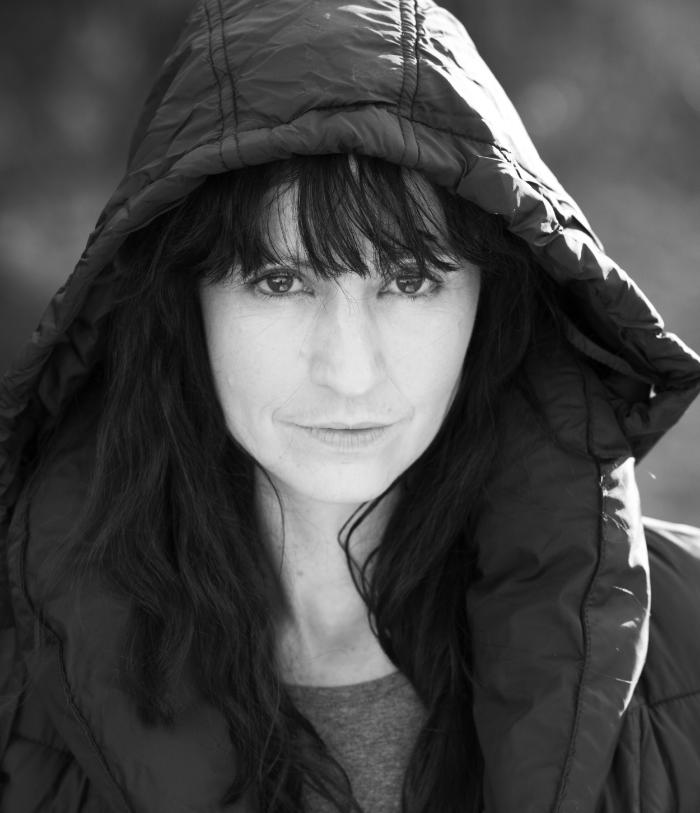 Emma Jo McKay