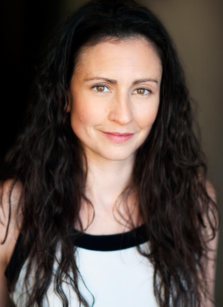Emma McKay