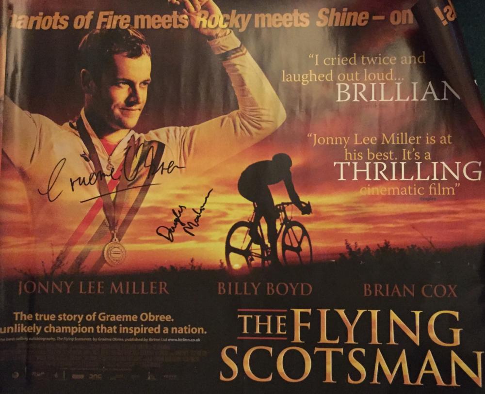 Flying Scotsman.JPG