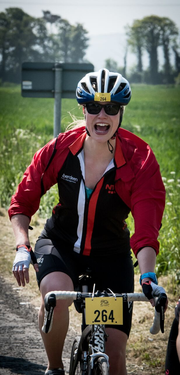tourDeForth-153.jpg
