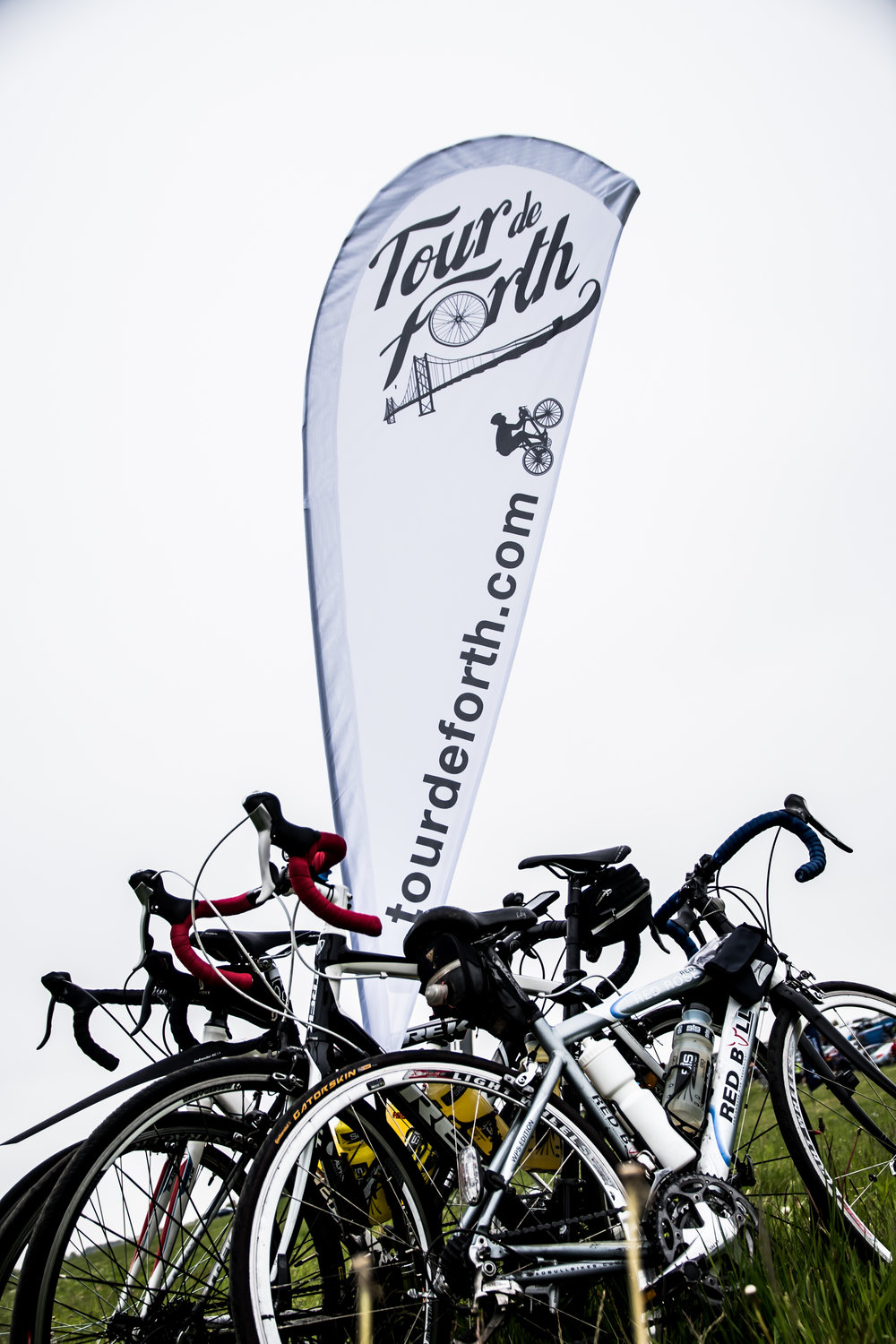 TourDeForth-3.jpg