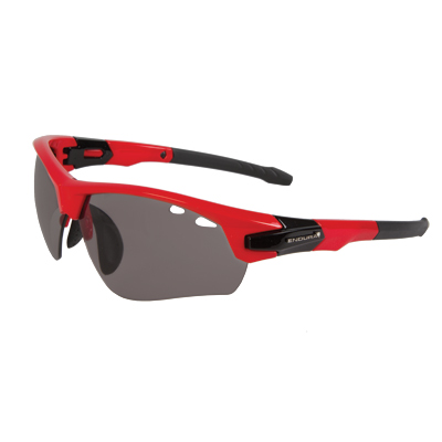 Char Endura sunglasses