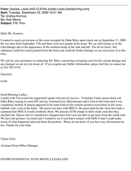 Microsoft Word - Letter.doc