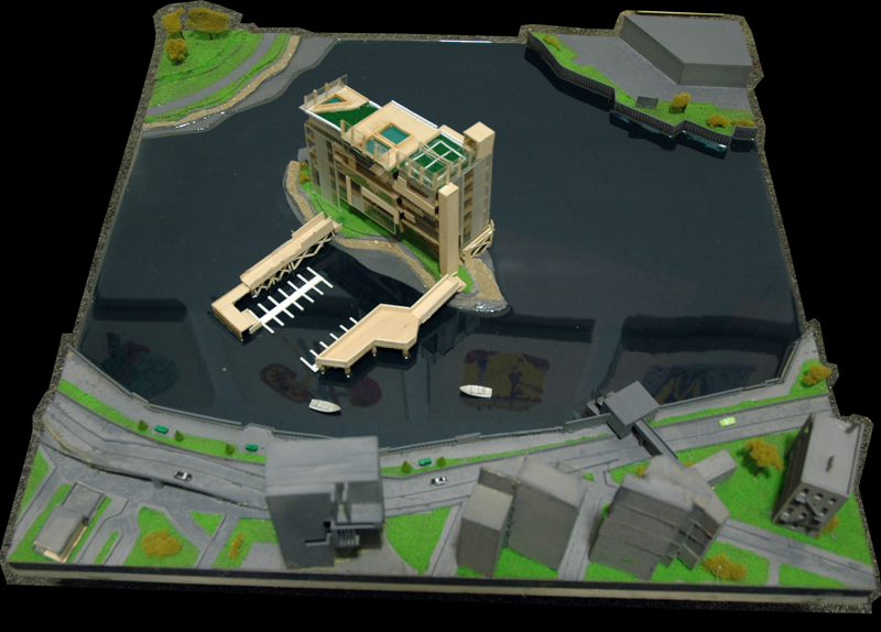 05_Architectural_Model_of_a_Proposed_Casino_on_Mill_Rock_Island_2005.jpg