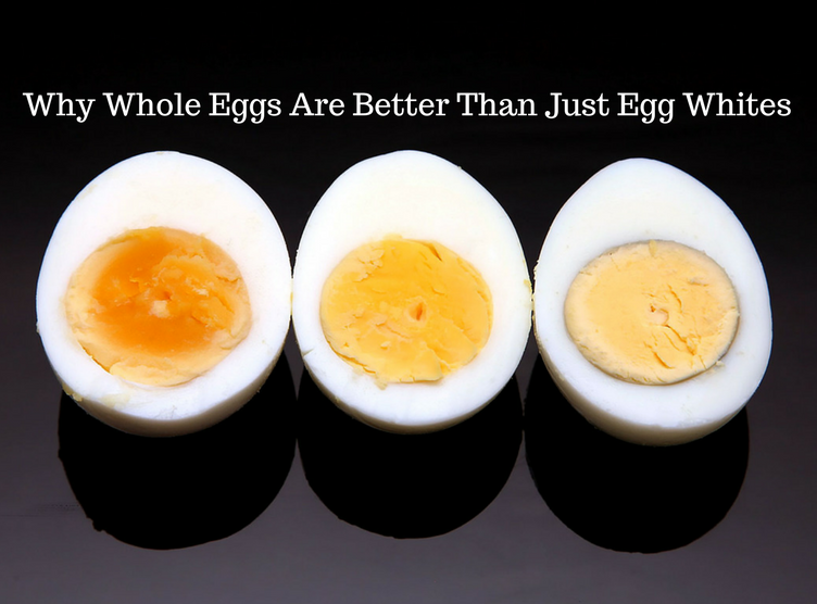 Why Whole Eggs Are Better Than Just Egg Whites black.png