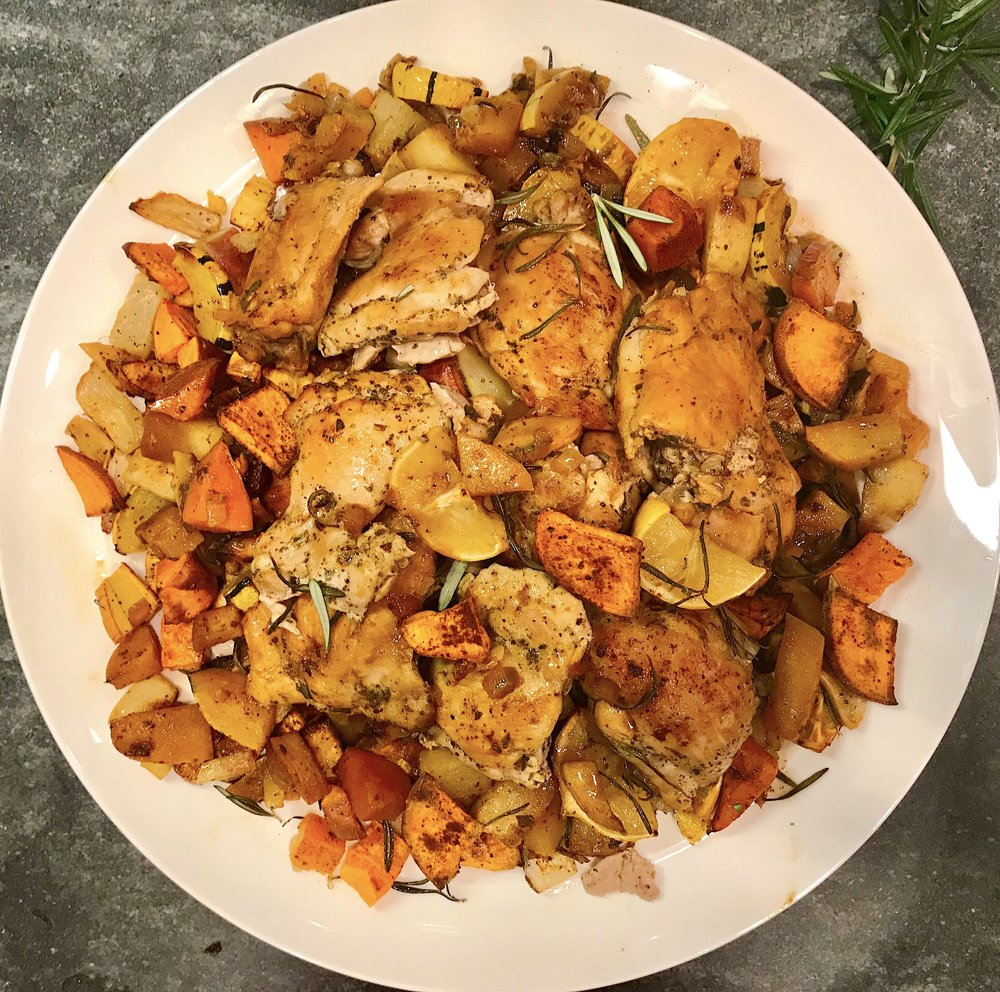 Rosemary Chicken and Root Veggies.jpg