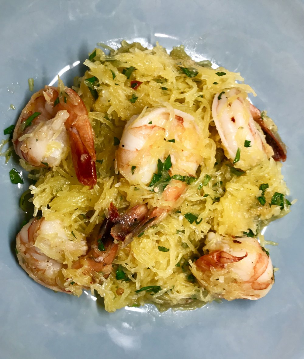 Shrimp Scampi with Spaghetti Squash.jpg