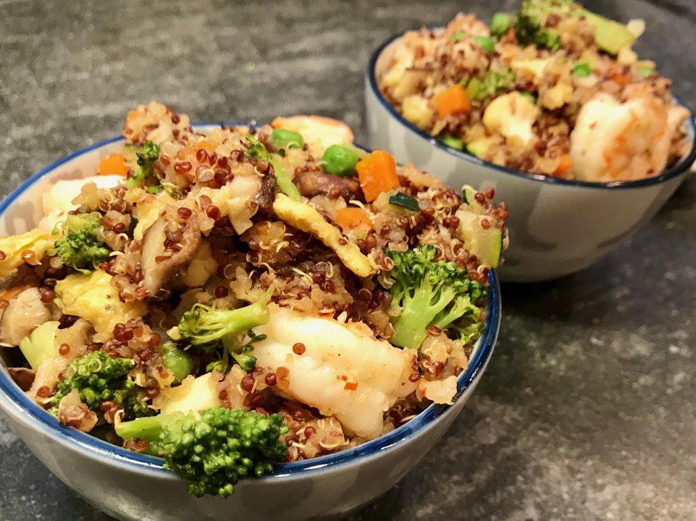 quinoa 3.jpeg