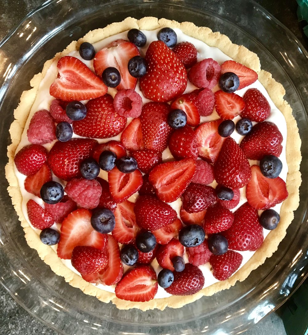 summer fruit tart - darker.jpg