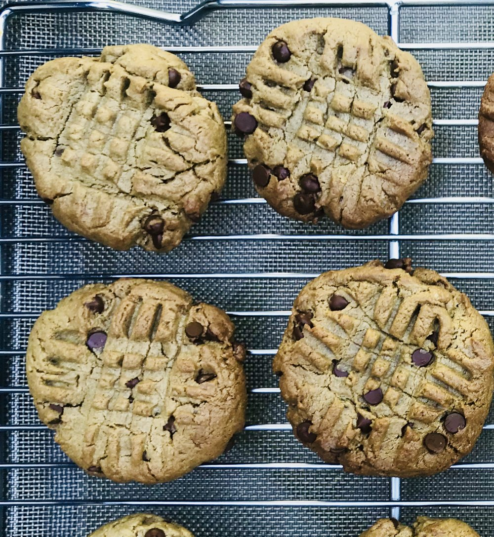 Sunflower Seed Butter Cookies.jpg