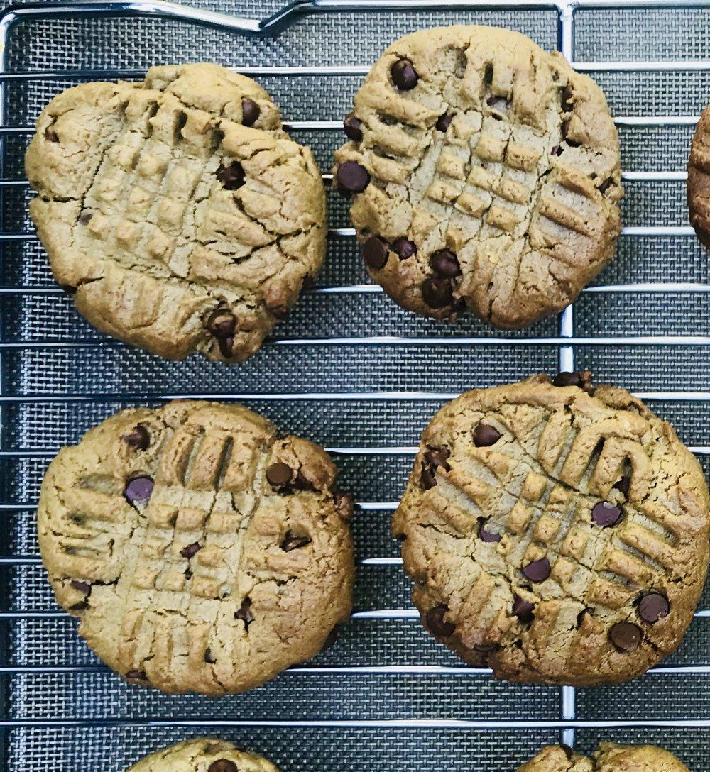 Sunflower Seed Butter Cookies.jpg