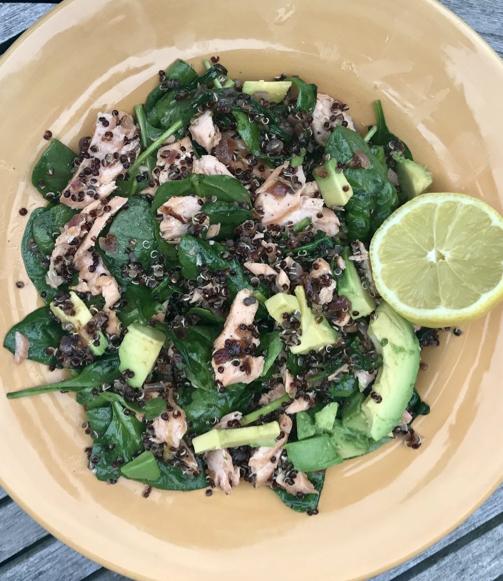 salmon and black quinoa salad.jpg