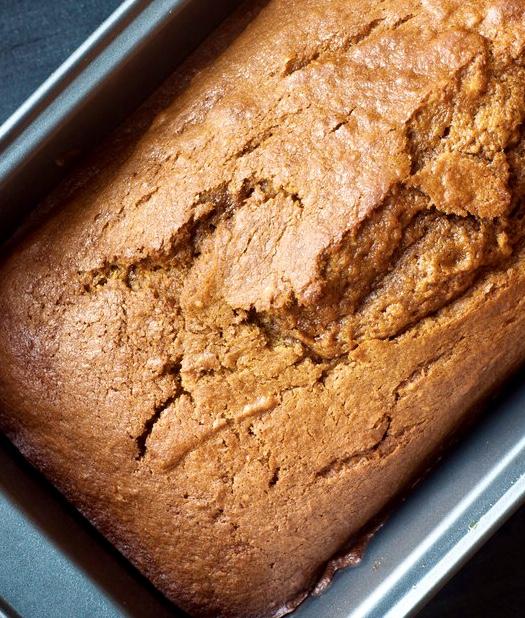 gluten free applesauce pumpkin bread.jpg