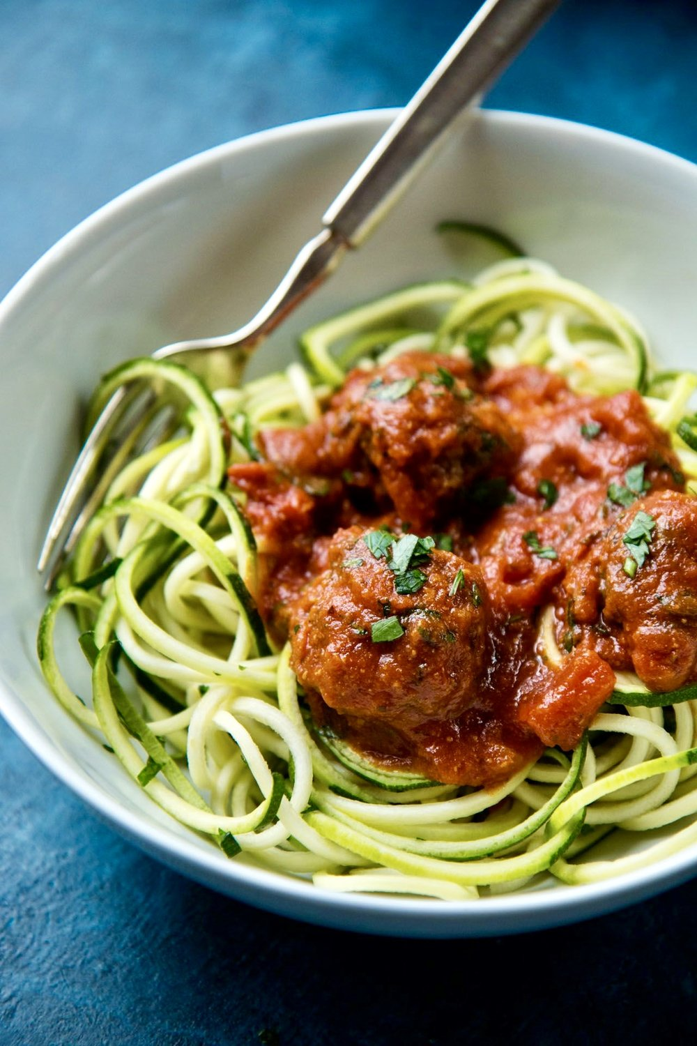 Turkey meatballs and zoodles.jpg