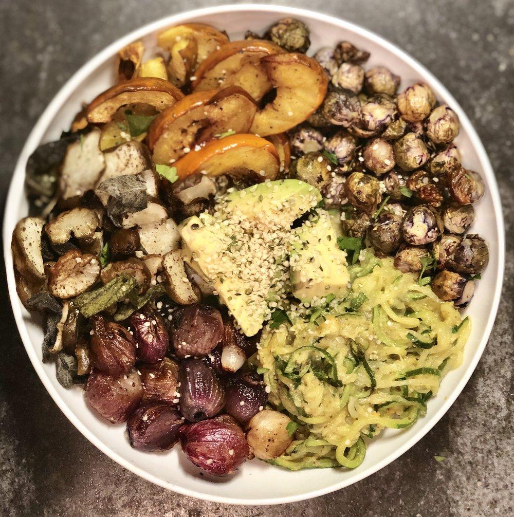 roasted veggie bowl.jpg
