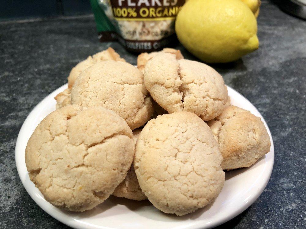 Coconut Lemon Macaroons.jpg
