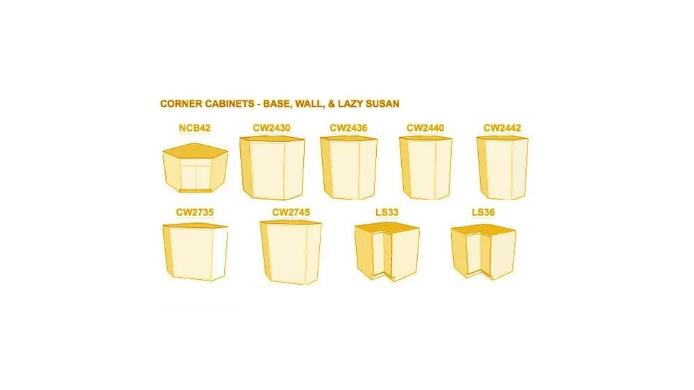 corner-cabinets.jpg