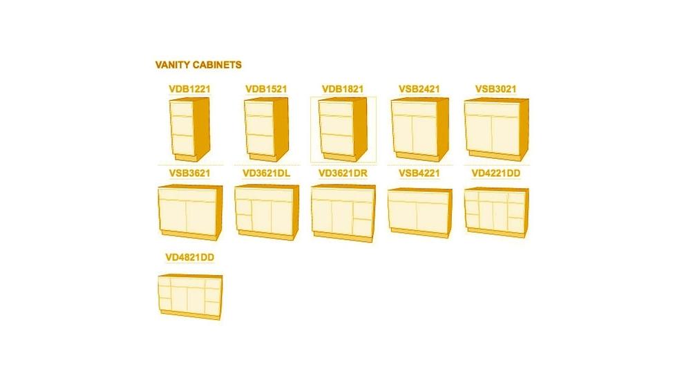 vanity-cabinets.jpg