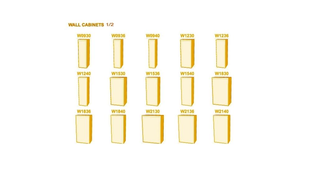wall-cabinets-1.jpg