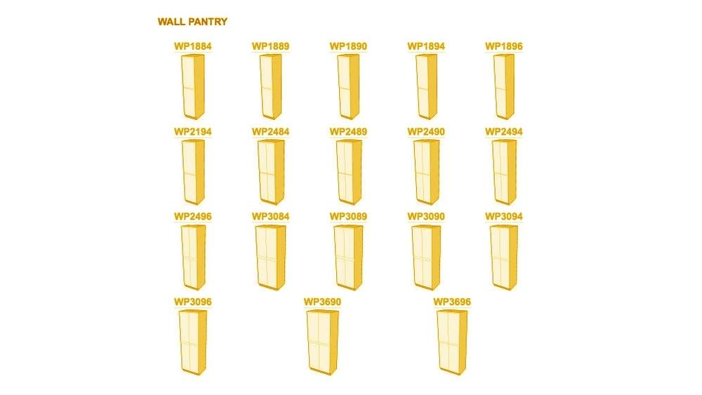 wall-pantry.jpg