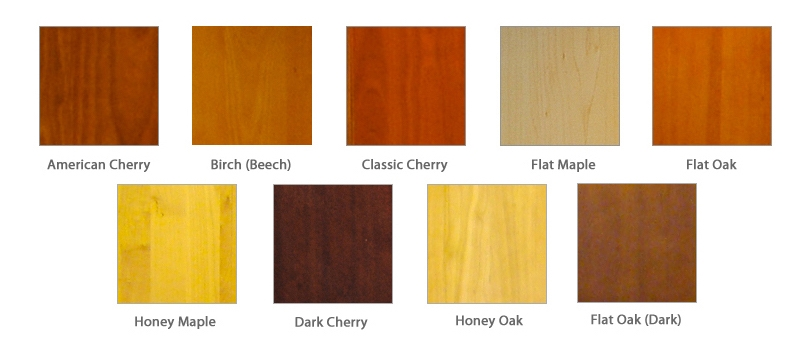 Interesting types of wood pictures best inspiration home for Types of wood used for cabinets