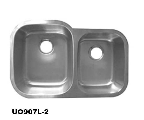 UO907L-2