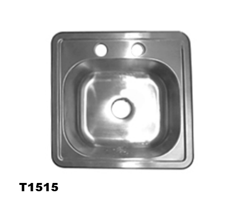 T1515