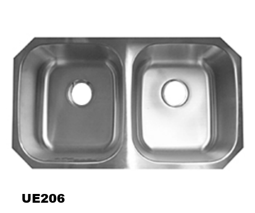 UE206