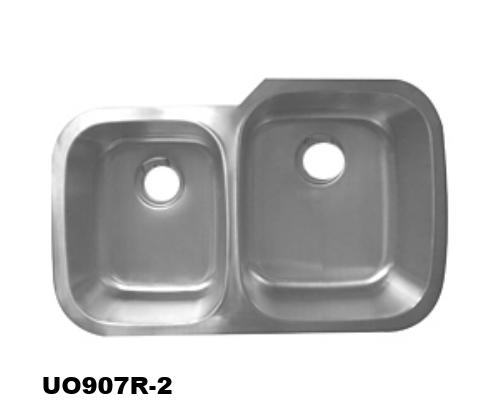 UO907R-2
