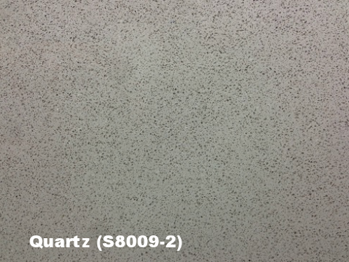 Quartz (S8009-2)