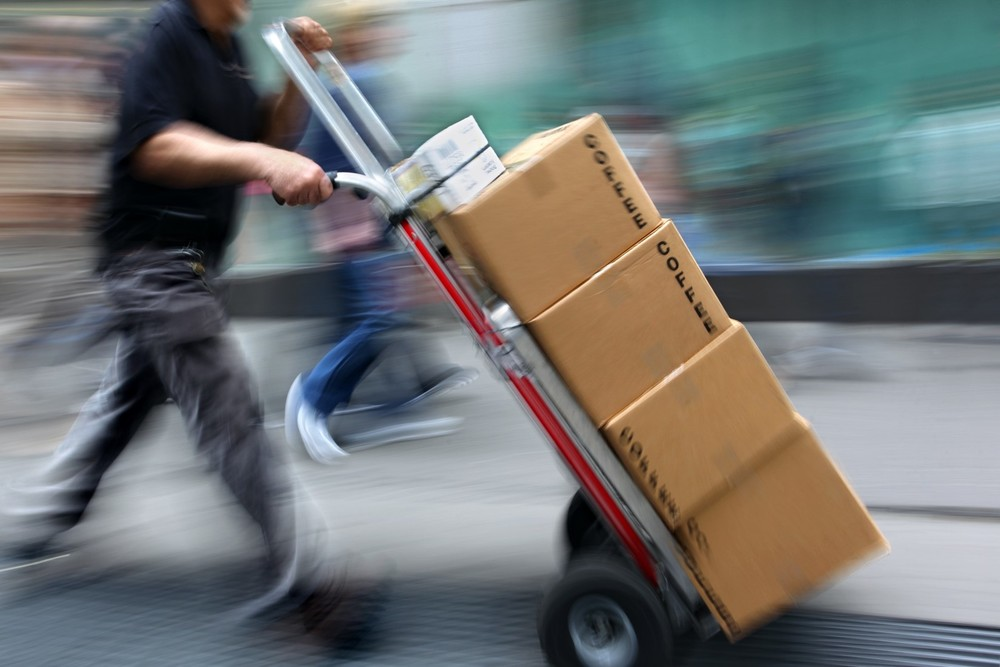 Bespoke Courier Company Sameday Delivery Harrogate Fragile.jpg