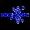 Belzona Logo.png