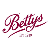 Bettys.png