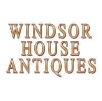 windsor_house_antiques_ltd.png
