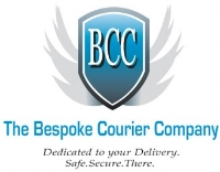 Bespoke Courier Company Logo Small.png