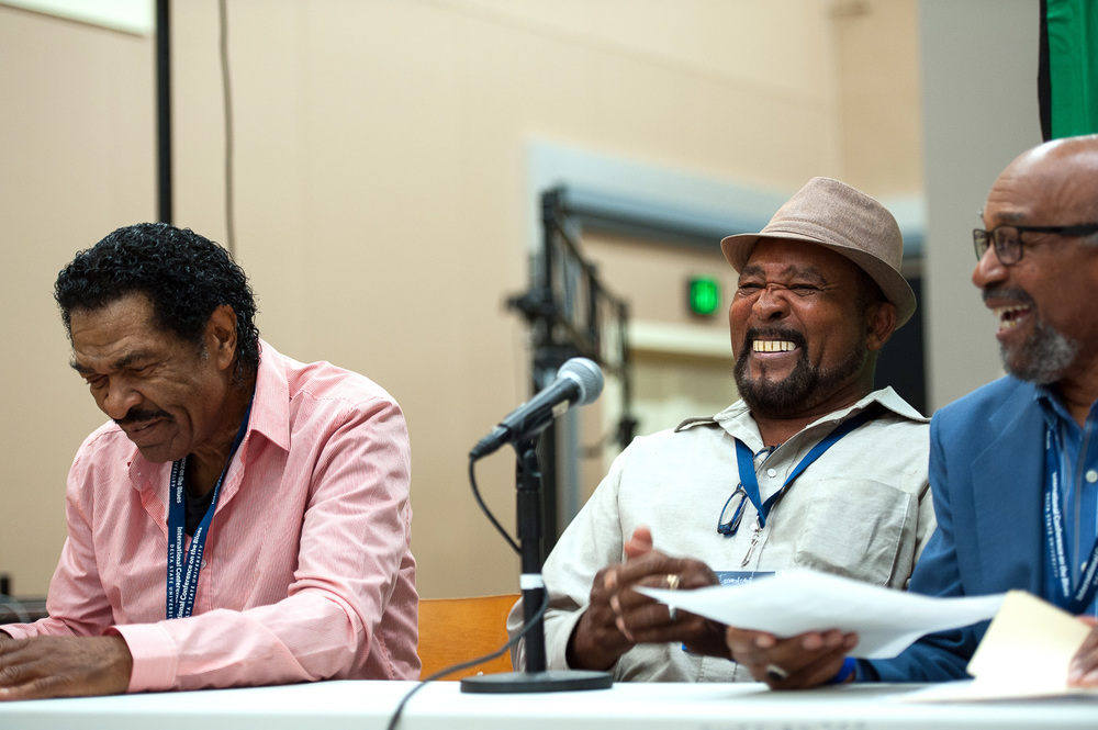 2015 BLUES conference-81.jpg