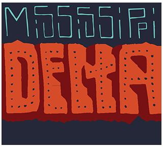 Mississippi Delta National Heritage Area