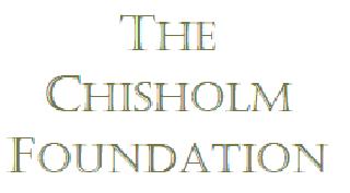 The Chisholm Foundation