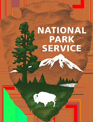 National Park Service Lower Mississippi Delta Initiative