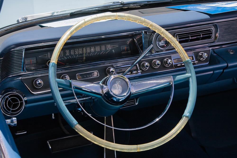 Events Star City Motor Madness - Atlantic city classic car show