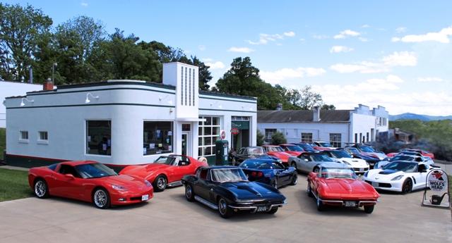 Club Cars.JPG