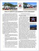 SCCC-article-1.jpg