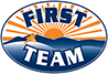 logo_First_team.png