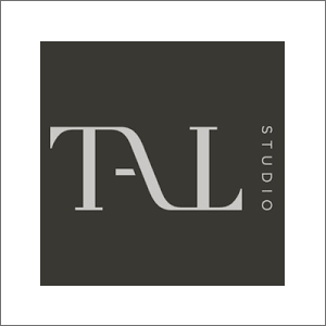 Gorsuch-Haus-Partner-Logo-Tal-Studio.png