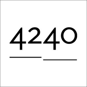 Gorsuch-Haus-Partner-Logo-4240.png