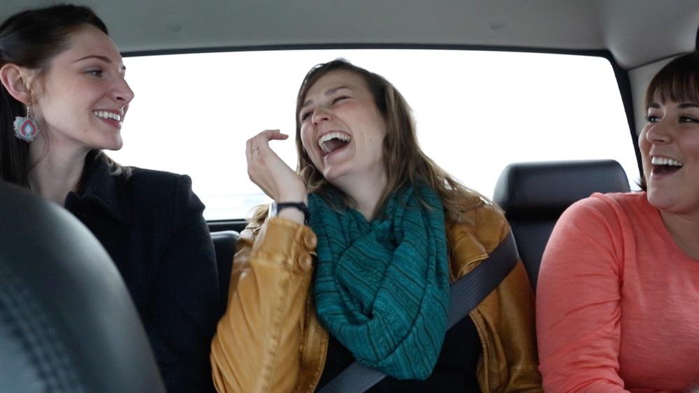 Jeni, Casey, Whit, Laughing.jpg